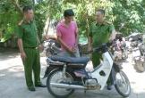 3 chiến sỹ Công an Thanh Hoá bị thương khi bắt giữ đối tượng nhiễm HIV trộm cắp tài sản