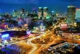 COVID-19 tái bùng phát: Kinh tế Việt Nam sẽ ra sao?