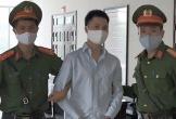 Kẻ giết nữ DJ 19 tuổi ở Hà Nội chấp nhận án tử hình