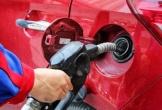Giá xăng tăng hay giảm ngày mai?