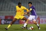 VPF quyết không hủy giải, V-League 2020 kéo dài đến tháng 12
