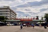 Quảng Bình: Cháu bé 1 ngày tuổi tử vong tại bệnh viện, gia đình bức xúc yêu cầu làm rõ