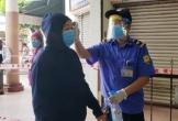 Quảng Nam: Hỗ trợ 40.000 đ/ngày cho người dân trong khu vực phong tỏa