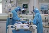 Bệnh nhân Covid-19 thứ 18 tử vong tại Việt Nam