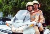 Cấm nhiều tuyến phố phục vụ Quốc tang nguyên Tổng bí thư Lê Khả Phiêu