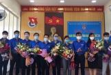Anh Lê Văn Châu được bầu giữ chức Bí thư Tỉnh đoàn Thanh Hóa