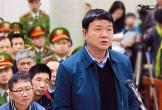 Ông Đinh La Thăng bị khởi tố thêm tội vì liên quan dự án cao tốc Trung Lương
