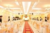 Quảng Nam khẩn tìm người dự cưới ở nhà hàng với bệnh nhân 507
