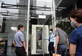 Thêm 30 người ở 6 tỉnh thành mắc COVID-19, Việt Nam ghi nhận 620 ca