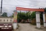 Thanh Hóa: Nữ phó chủ tịch HĐND xã bị hành hung, làm nhục ngay tại công sở