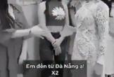 Cô gái quay clip kì thị người đến từ Đà Nẵng giữa dịch COVID-19 gây phản cảm