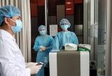 10 bệnh nhân Covid-19 đang nguy kịch