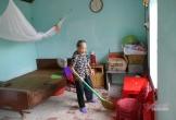 Cụ bà bất ngờ sống lại khi gia đình đang lo hậu sự ở Ninh Bình