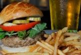 Không cần làm gì, chỉ thay đổi giờ ăn cũng giúp bạn giảm cân