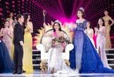 Hoãn các vòng thi Hoa hậu Việt Nam 2020