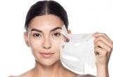 4 lưu ý cực kỳ quan trọng khi sử dụng mặt nạ