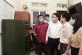 Thanh Hóa: Chuẩn bị cho kỳ thi tốt nghiệp THPT trước dịch bệnh Covid-19