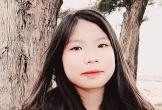 Nữ sinh lớp 8 ở Nghệ An mất tích bí ẩn khi đi chơi cùng bạn