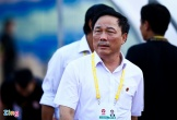 CLB Thanh Hóa trở lại V.League vì lãnh đạo tỉnh can thiệp