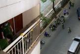 Luật sư Bùi Quang Tín đã rơi lầu tử vong như thế nào?