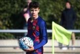Man United công bố một loạt bản hợp đồng chất lượng