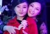 Trầm trồ với nhan sắc 'chuẩn mỹ nhân' của con gái ca sĩ Như Quỳnh