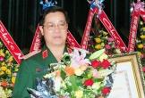 Thi hành kỷ luật 3 Thiếu tướng, 6 Đại tá quân đội