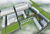 Liên danh Minh Hương - HUD1 'cầm' chắc dự án 890 tỷ ở Thanh Hoá