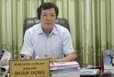 Quảng Ngãi: Hàng loạt cán bộ lãnh đạo xin nghỉ hưu trước tuổi