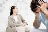 Phát hiện vợ ngoại tình, chồng còn đau hơn khi nghe cái giá của 'sự im lặng'