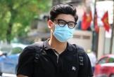 Thí sinh Đà Nẵng đạt 30 điểm khối B, soán ngôi thủ khoa toàn quốc