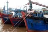 Thanh Hóa đến Bình Thuận chủ động ứng phó mưa bão