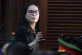Ông Nguyễn Thành Tài khai về mối quan hệ với bà Thúy liên quan đến vụ án đất vàng