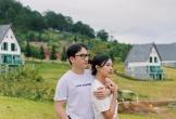 Phan Mạnh Quỳnh hoãn cưới lần hai