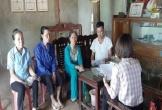 Thanh Hóa: Nguyên Giám đốc HTX Thành Trực bị tố