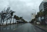 Quảng Bình: 4 người mất tích, 8 người bị thương do mưa bão