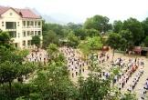 Học sinh lớp 11 ở Hà Giang bị bạn đâm thấu ngực tại cổng trường