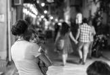 6 việc cần làm khi phát hiện chồng ngoại tình