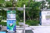 Lần đầu tiên Thanh Hóa có nhà vệ sinh công cộng thông minh