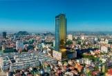 Đẩy mạnh thi đua xây dựng tỉnh Thanh Hóa sớm thành tỉnh công nghiệp theo hướng hiện đại