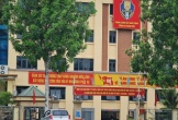 Thanh Hoá: Tước quân tịch một cán bộ Phòng Cảnh sát giao thông