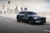 Mazda CX-30 thêm bản động cơ tăng áp
