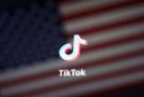 TikTok được định giá bao nhiêu?