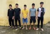 Thanh Hoá: Can ngăn 2 nhóm thanh niên chém nhau, người đàn ông bị trọng thương
