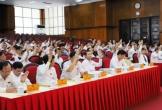 Kỳ họp thứ 13, HĐND tỉnh Thanh Hóa khóa XVII quyết nghị nhiều nội dung quan trọng thúc đẩy phát triển kinh tế - xã hội