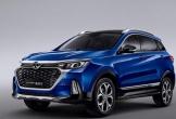Ô tô Trung Quốc đẹp long lanh giảm 100 triệu tại Việt Nam, có xe SUV chỉ còn hơn 400 triệu