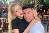 Lương Bằng Quang bất ngờ 'bóc phốt' bạn gái: 'Ngân 98 là người nguy hiểm, có thể dụ dỗ tất cả đàn ông'