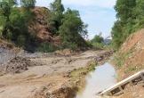 Bỉm Sơn (Thanh Hóa): Cần đền bù cho các hộ dân bị ảnh hưởng do nổ mìn khai thác đá