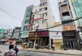 Cháy khách sạn 5 tầng ở Sài Gòn, 2 người thương vong