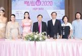 Hoa hậu Việt Nam 2020 thay đổi cấu trúc, có gì hot?